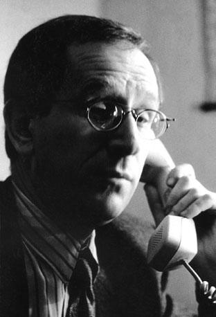 Алёхин Алексей Давидович